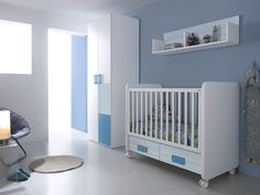 W554_muebles_orts_sonrie_idees.2_dormitorio_juvenil_04