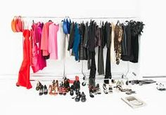 Get the best online shopping deals & offers at www.trendyshoppingstore.com and enjoy christmas offers and new year deals