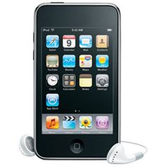 Sell My Apple iPod Touch 2nd Gen 8GB Compare prices for your Apple iPod Touch 2nd Gen 8GB from UK's top mobile buyers! We do all the hard work and guarantee to get the Best Value and Most Cash for your New, Used or Faulty/Damaged Apple iPod Touch 2nd Gen 8GB.