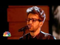 "▶ Will Champlin: ""Hey Brother"" - The Voice Highlight - YouTube"
