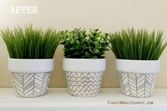 Image from http://finditmakeitloveit.com/wp-content/uploads/2014/05/Painted-Terra-Cotta-Pots-3-750x500.jpg.
