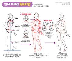 Figure Drawing Reference, Anatomy Reference, Art Reference Poses, Body Tutorial, Anatomy Tutorial, Drawing Lessons, Drawing Poses, Drawing Body Proportions, Human Anatomy Drawing