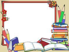 Reece Cleavon L. Solamillo Grade V - Lumusad West City Science Elem. Frame Border Design, Boarder Designs, Page Borders Design, Web Design, Art Drawings For Kids, Art For Kids, School Border, Back To School Art, Boarders And Frames