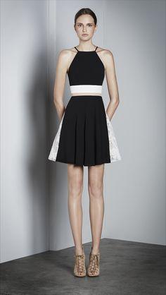 Dress: Jennifer