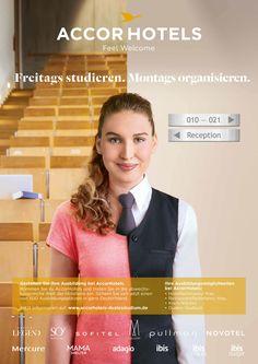 http://www.agenturgrunwald.de/leistungen/erfolgsbeispiele/employerbranding-kampagne-fuer-accorhotels.html