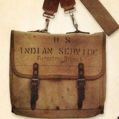 Vintage Bag, Vintage Canvas, Vintage Leather Motorcycle Jacket, Suitcase Bag, Man Stuff, Cthulhu, New Bag, Messenger Bags, Office Wear