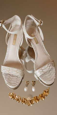 1bb947ee0db7 Wedding shoes