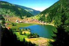 Trabzon (4)