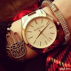 f835ae0dbaf Encontra este Pin e muito mais em Best watch por What watch for you.