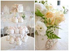 Abigail K Wedding & Beauty Photographer Wedding Beauty, Cape Town, Wedding Photography, Cakes, Table Decorations, Cake Makers, Kuchen, Cake, Pastries