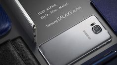 Samsung Galaxy A5 goes on sale in China | Samsung's mid-range Galaxy A5 is up for sale in China, giving us an indicator on worldwide pricing Buying advice from the leading technology site