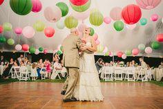 green-pink-wedding-181.jpg?9d7bd4