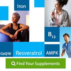 Inflammation - Life Extension Suggestions - Magnesium, Vitamin D, Vitamin A, Vitamin E, Fish Oil