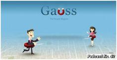 """Podcast mit Vidar Andersen von Gauss - The People Magnet """"man kann nicht gut genug verknüpft sein"""" Und ab der 34. Minute wird unsere #twithubcgn Initiative unterstützt :-)"""