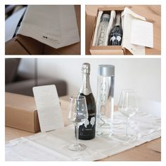 wedding gift for guests www.alicematteo.it