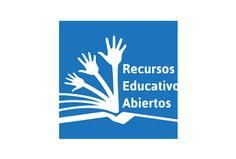Monográfico: Recursos Educativos Abiertos (REA) | Universo Abierto