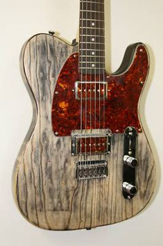 indian head telecaster - Google Search