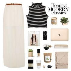 """""""~ 122815"""" by khieug ❤ liked on Polyvore featuring A