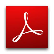 Adobe Reader App for Android Free Download - Go4MobileApps.com