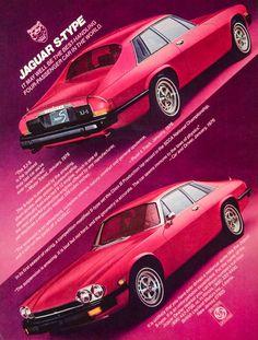22 best jaguar xjs images jaguar jaguar cars antique cars rh pinterest com