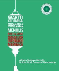 Mari kita budayakan anak-anak Indonesi menulis untuk merealisasikan #Indonesia Hebat The Strategic Accountants