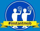 #instamob Badge sbloccato alla #NokiaSociaHunt della #SMWMilan 2013