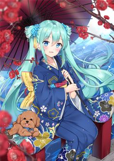 e-shuushuu kawaii and moe anime image board Kawaii Anime Girl, Girls Anime, Anime Girl Cute, Beautiful Anime Girl, I Love Anime, Anime Art Girl, Manga Girl, Chica Anime Manga, Anime Kimono