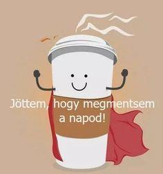 I Love Coffee, Coffee Coffee, Good Morning, Snoopy, Funny, Happy, Salma Hayek, Cards, Flow