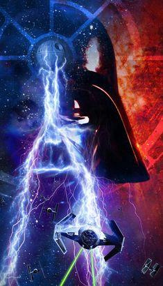Star Wars by Zoltan Simon Vader Star Wars, Darth Vader, Star Wars Pictures, Star Wars Images, Star War Episode 3, Badass Movie, Bizarre Pictures, Star Wars Wallpaper, Supreme Wallpaper