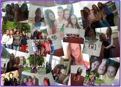 All those beautiful days spent with you, I would with my life never nevimazala. I love you my hearts <3 <3