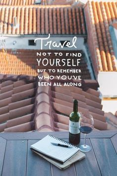 55 Inspirational Travel Quotes To Fuel Your Wanderlust 37