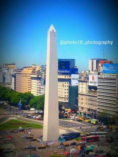 Obelisco porteño de Buenos Aires desde hotel Panamericano 2014 #obelisco #porteño #buenosaires #hotelpanamericanobuenosaires #concursodefotografia #fotoamateur #fotoaficionado #participaygana #fotografos #fotografia #concurso #arte #photographers #imagen