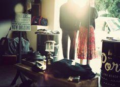 Best of Long Beach | Shopping on Retro Row