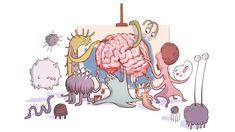 microbiom - Google-Suche