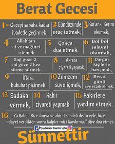 Karma, Allah, Prayers, Prayer, Beans