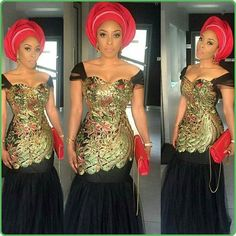 Trendy ideas on latest african fashion look 353 African Fashion Designers, African Print Fashion, Africa Fashion, African Fashion Dresses, African Prints, Floral Prom Dresses, Prom Dresses For Teens, Prom Gowns, Long Dresses