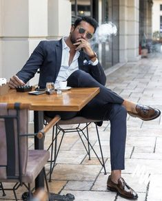 Really great casual mens fashion 72720 casualmensfashion is part of Suit fashion - Mens Fashion Wear, Suit Fashion, Men's Work Fashion, Men Fashion Casual, Mens Fashion Blazer, Fashion Shirts, Parisian Fashion, Bohemian Fashion, Fashion 2020
