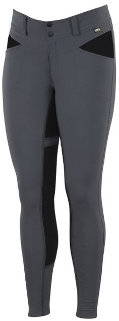 Everything Equestrian - Kerrits Ladies Riding Breeches