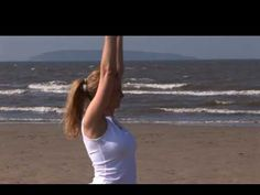 Dru Yoga: Inner Fire Sequence
