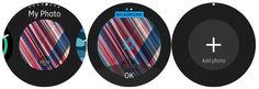 Samsung_Gear_S2_update