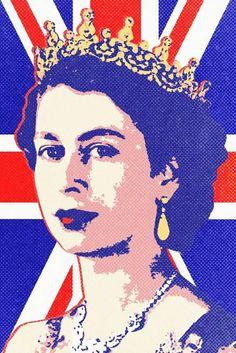 47e7a4184459 1068 Best Britannia/Union Jack images in 2019 | England, British ...