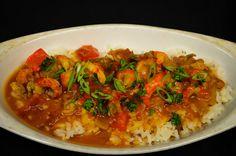 Portland's 101 Best Restaurants: Diner 2015   OregonLive.com