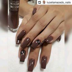 Clique Unhas (@cliqueunhas) • Fotos e vídeos do Instagram