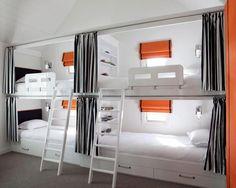 4 boys bedroom | home bedroom startling bunk beds designs provided for 4 bedroom ...