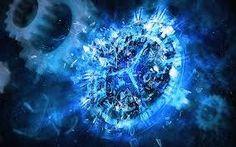भारतीय समय गणना तन्त्र विश्व का सबसे बड़ा और विशुद्ध रूप से वैज्ञानिक  गणना तन्त्र है ।