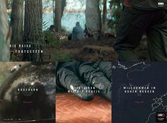Die Webseite des Jahres 2015 kommt von Weber