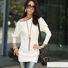 All Zipped Up Maternity Top