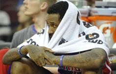 Brandon Jennings Has a Very Unpopular Opinion on the Michael Jordan vs. Kobe Bryant Debate