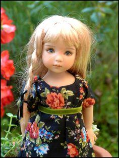 Camille (Geri )