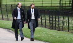 Pippa Middleton And James Matthews Wedding All The Photos Hello Us Prince Harry